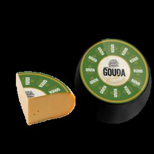 GOUDA-GOLD