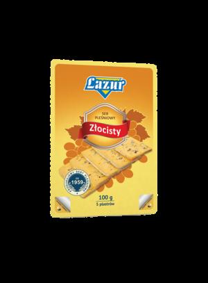 LAZUR-GOLD-sliced