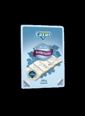 LAZUR-SILVER-sliced