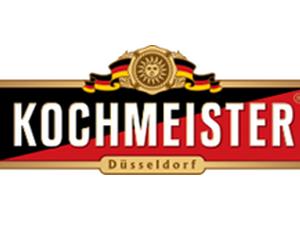 Kohmeister