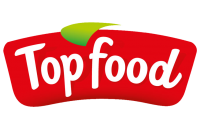 topfood