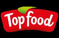 topfood