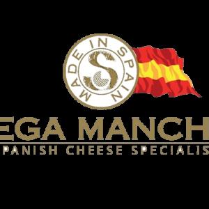 Vega Mancha