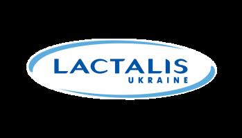 LactalisLogo good
