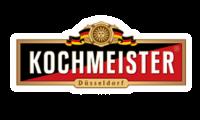 kochmeister