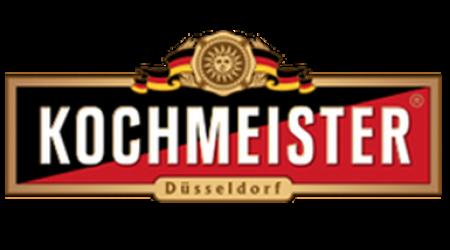 koche-logo