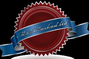 logo_KASKAD (1)