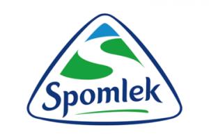 spomlek-logo-new